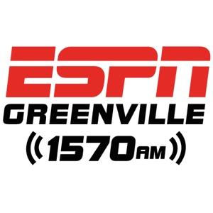 ESPN_Greenville_300x300