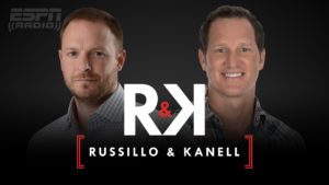 Russillo & Kanell_1920x1080