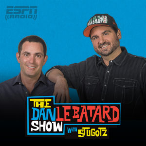 The Dan_Le Batard_Show_Tile_1280x1280