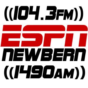 252 Radio | New Bern, NC | Sports and News Talk Radio